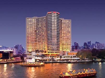 Millennium Residence Condominium